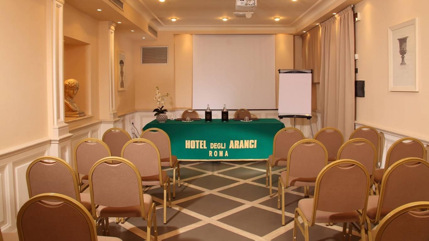 hotel-degli-aranci-roma-sala-meeting-1