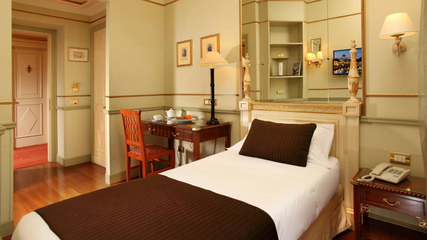 hotel-degli-aranci-roma-singola-gallery-36