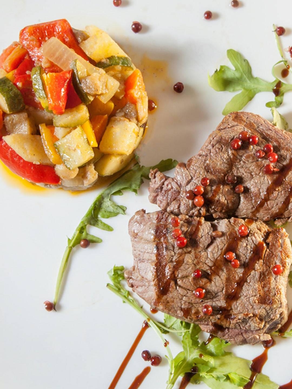 hotel-egli-aranci-roma-bistecca-squadrata