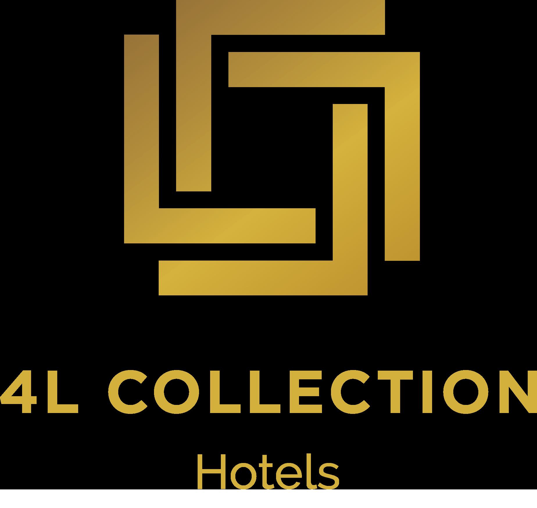 Logo Hotel degli Aranci
